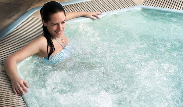 hot-tub-500-600
